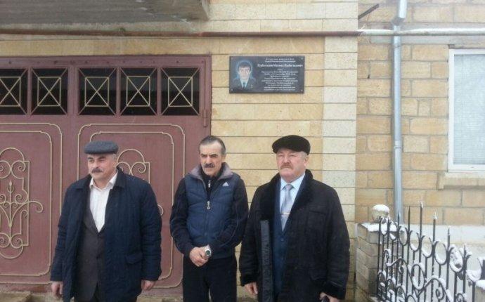 Администрация Каспийска — Новости — Самарские дети передали