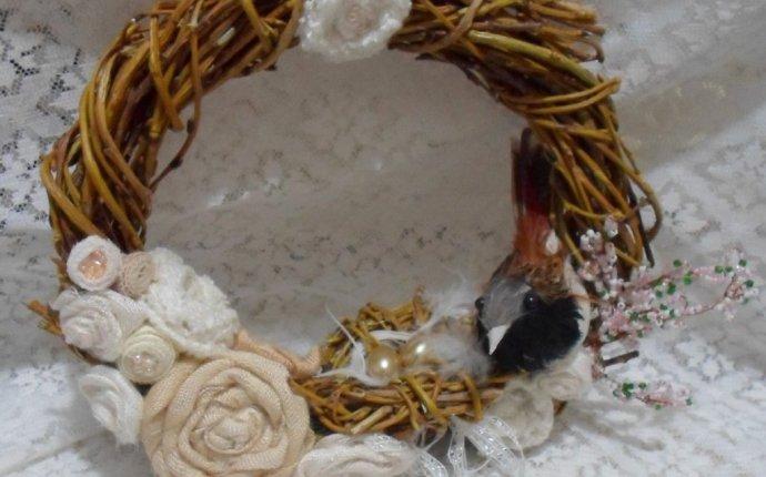 Пасхальные поделки своими руками с подручными материалами